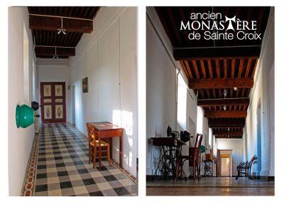 monasteresaintecroix05