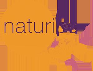 Naturilys, école pratique de naturopathie